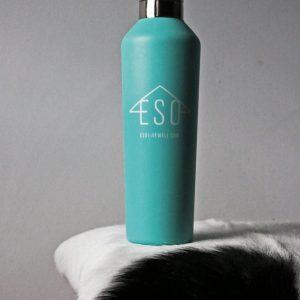 ESO Water Bottle