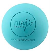 Maji Trigger Point Ball